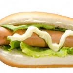 mobil kueche hamburg