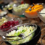 salate mobil küche hamburg
