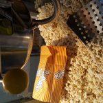 Popcornmaschine mieten hamburg