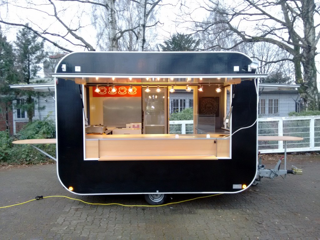 hotdogmobil mieten sie unseren mobilen bratwurstwagen hamburger gulaschkanone fleischspie e. Black Bedroom Furniture Sets. Home Design Ideas