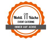 Mobil Küche Hamburg